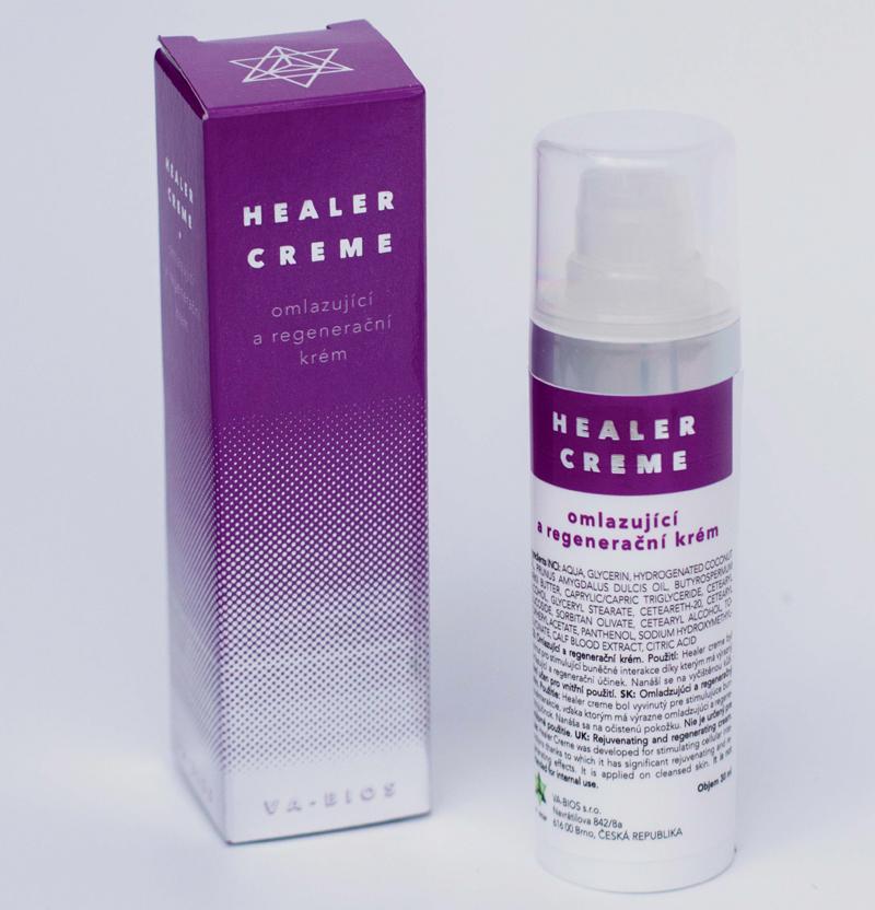 healer_creme