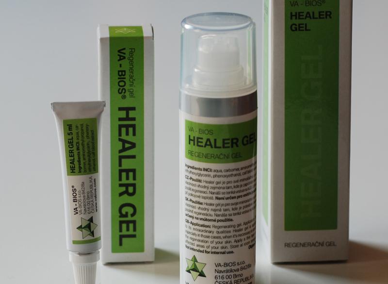 healer_gel_uvod