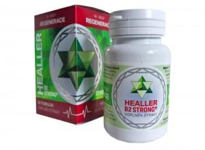 healer-b2-strong
