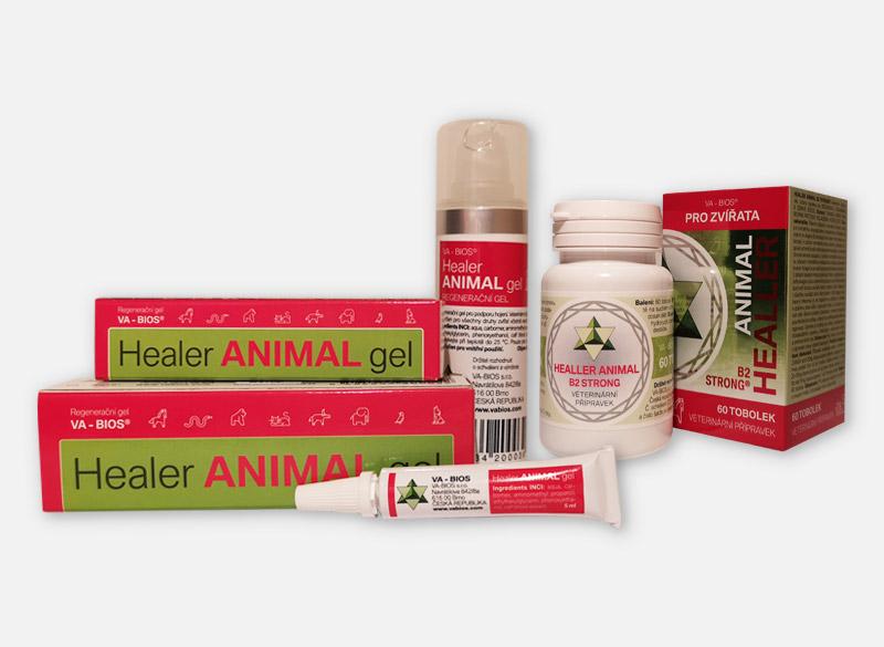 healergel-01-animcell